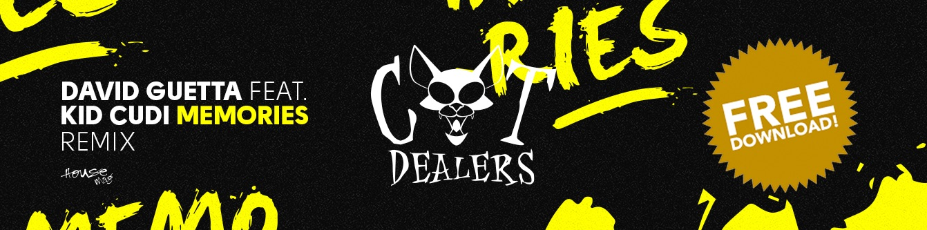 Cat Dealers Free Download