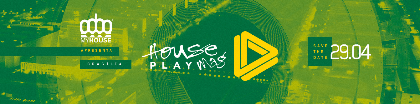 House Mag Play